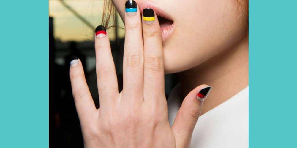 graphic-nails