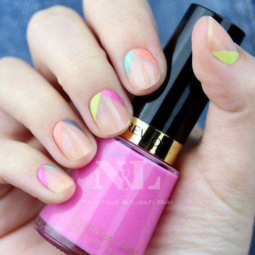 hbz-nail-trends-2017-embellished-cuticles-01