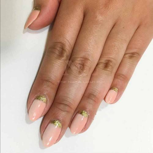 hbz-nail-trends-2017-embellished-cuticles-02